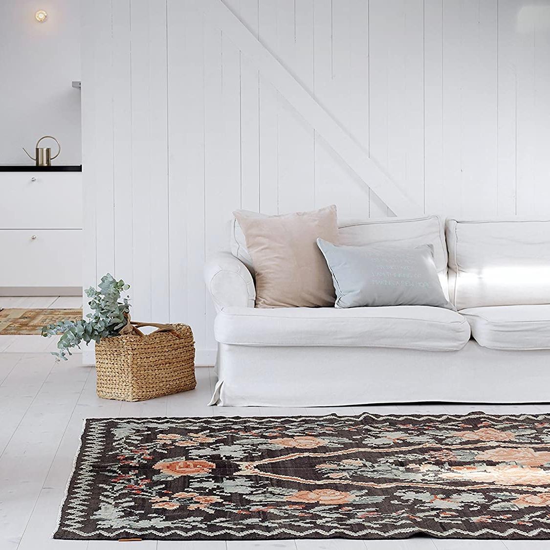 tapis moldave pas cher ou trouver son
