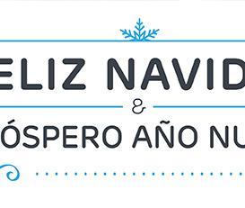 navidad_9