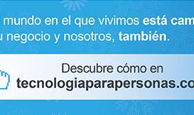 navidad_15