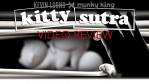 Kevin Luong - Munky King - Kitty Sutra - Review