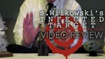 Scott Wilkowski's Infected Target Review