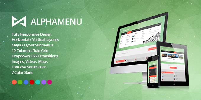 Download Mega Web Design Bundle with Extended License - Deals