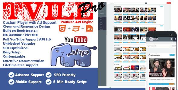 Download Mega Web Design Bundle with Extended License - Blog Lorelei Web Design
