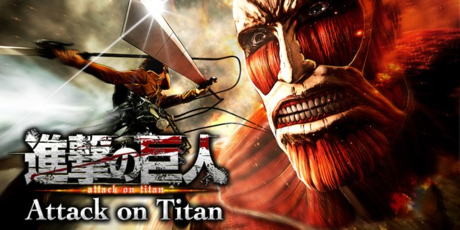 Attack on Titan Wings of Freedom - Free Full Download | CODEX PC Games