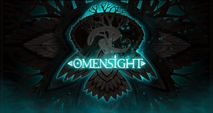 Omensight Definitive Edition