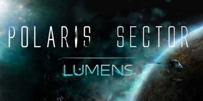 Polaris Sector: Lumens