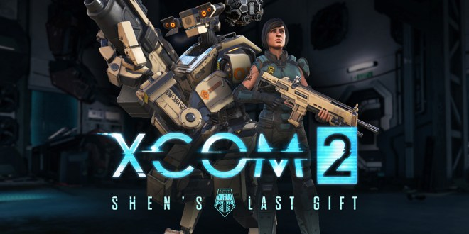 xcom download free