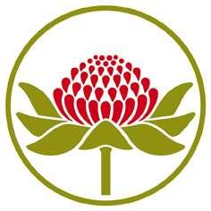 ABFE Logo