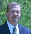 Todd C