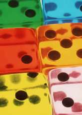 colored-dice.jpg