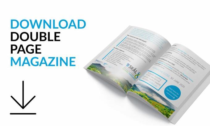 Download Magazine EN Double Page