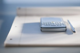 smartphone_notebook.jpg