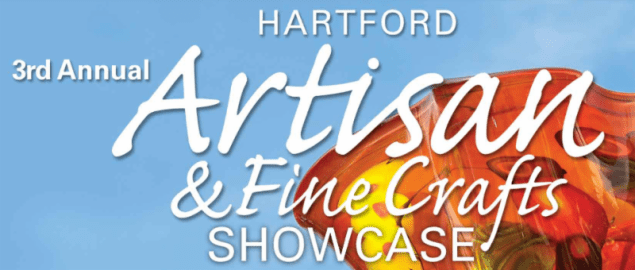 Image result for Hartford Artisan and Fine Crafts Showcase