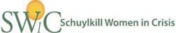 Schuylkill Women in Crisis