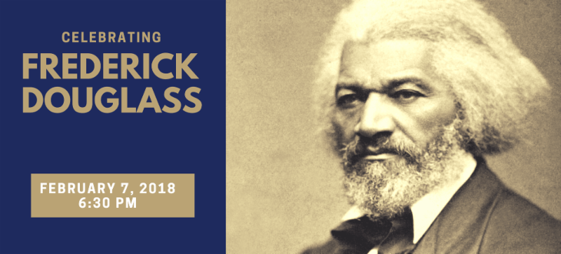 maryland historical society hosts frederick douglass at 200 lecture