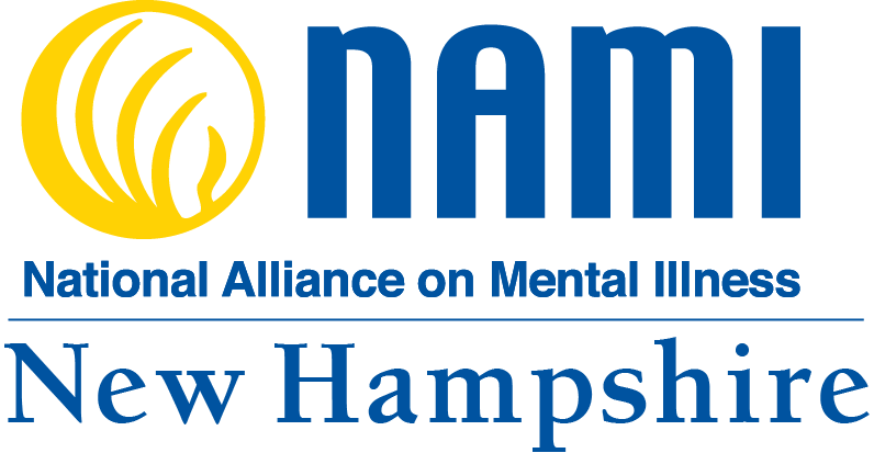 Image result for nami new hampshire may is mental health month