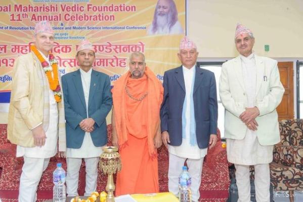 Akshaya Tritiya, the Day of Lasting Achievements