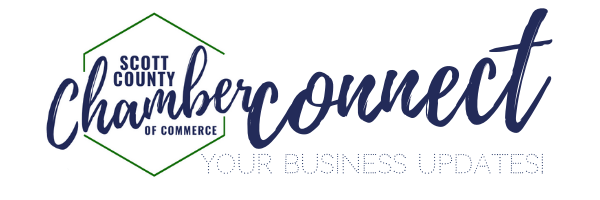 chamberconnect-header1.png