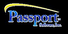 PSI Logo - Clear
