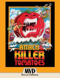 MVD Rewind Collection debuts this December with DOA and Killer Tomatoes 41