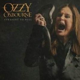 Ozzy-Osbourne-Straight-to-Hell