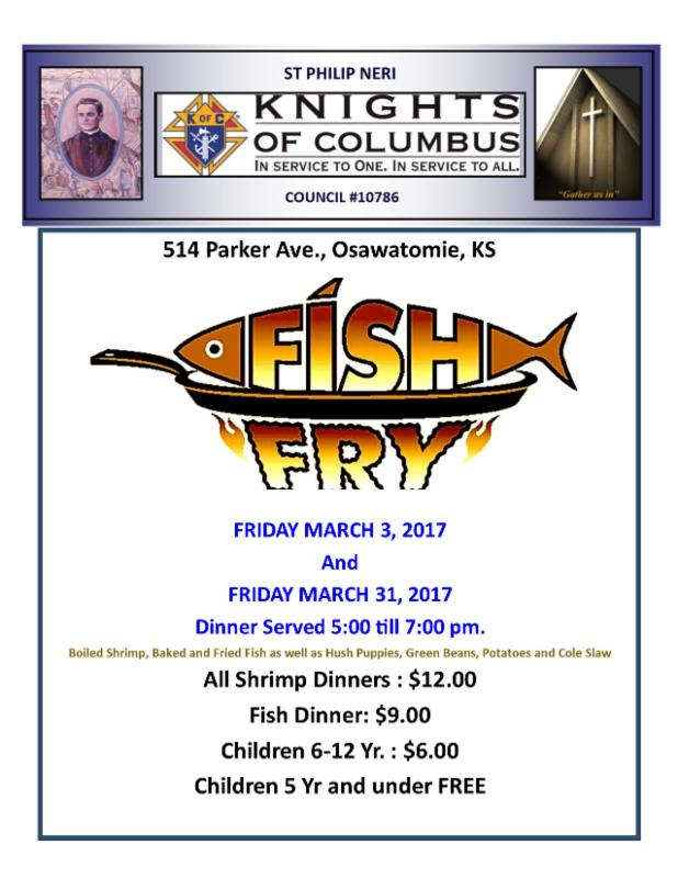 Fish Fry Flyer Microsoft Office The Best Fish 2018