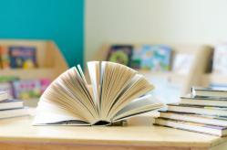 books_opened_on_table.jpg