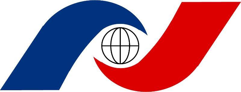 NSS Logo Dec 2011 Upload