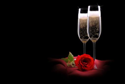 rose_wine.jpg