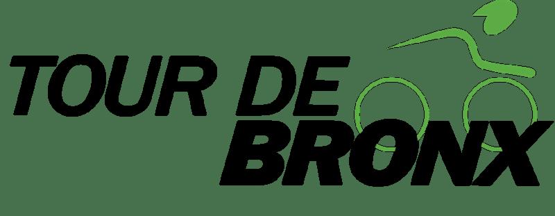 TDB Logo Transparent