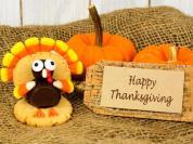 thanksgiving_food.jpg