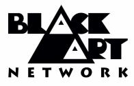 Black Art Network