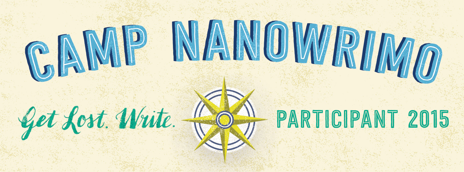 https://i2.wp.com/files.content.campnanowrimo.org/camp/files/2015/03/Camp-Participant-2015-Web-Banner.jpg