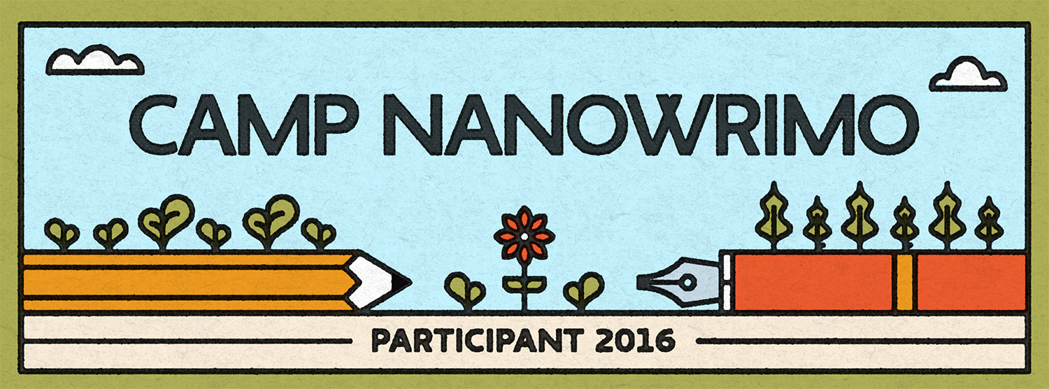 https://i2.wp.com/files.content.campnanowrimo.org/camp/files/2016/02/CNW_Participant.jpg