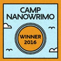 Winner 2016 - Twitter Profile