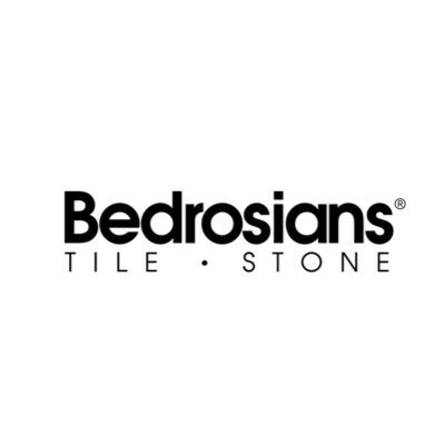 off bedrosians tile and stone coupon