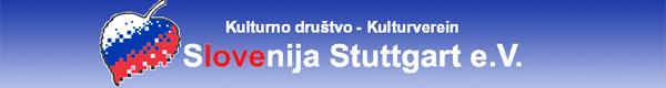 KD Slovenija Stuttgart e.V.