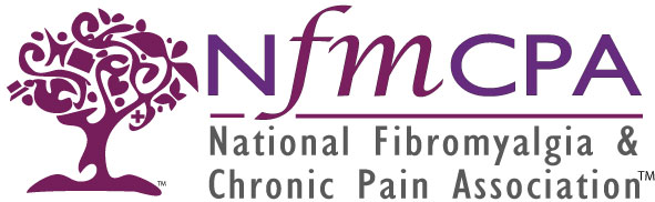 National Fibromyalgia & Chronic Pain Association