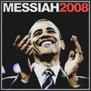 Obama Messiah