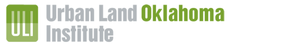 ULI Oklahoma Newsletter Header