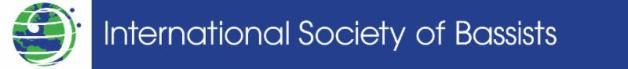 ISB new logo banner