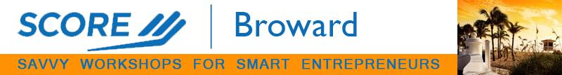 Broward Score