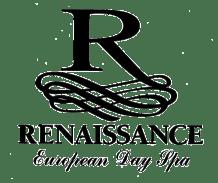 Renaissance European Day Spa