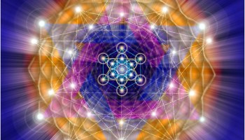 Elders Transmission ~ The Pyramids of Light ~ Anrita