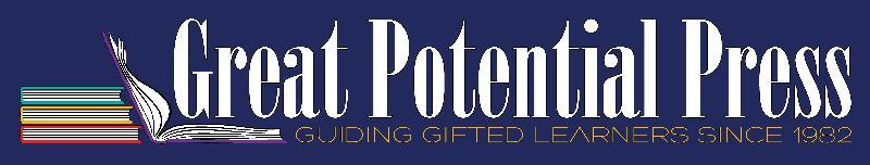 GPP logo dark