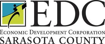 Transparent EDC Logo