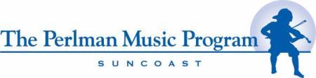 The Perlman Music Program_Suncoast