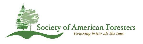 SAF Long Logo