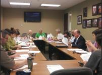 GA Committee 2