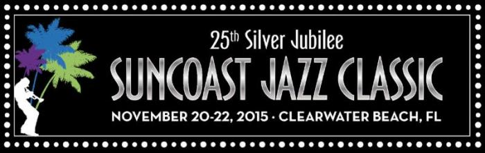 Suncoast Classic Jazz, Inc.